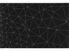 Tábua de Vidro MOR para Corte 20 x 30 cm Estampa Sortida - 1