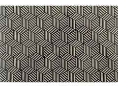 Tábua de Vidro MOR para Corte 20 x 30 cm Estampa Sortida - 3