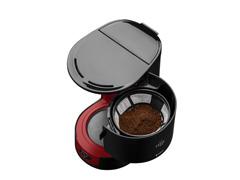 Cafeteira Elétrica Cadence Urban Compact 110v - 3