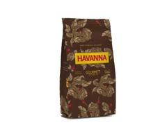 Café Em Grãos Havanna - 500g