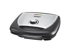 Grill Super Premium Inox Mondial G09