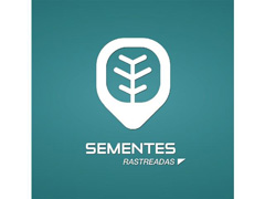 Software Sementes Rastreadas - O Agro - 0
