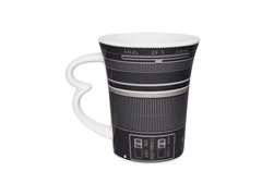 Caneca Oxford Easy Trends Photo Mug 330ml