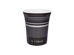 Caneca Oxford Easy Trends Photo Mug 330ml - 1