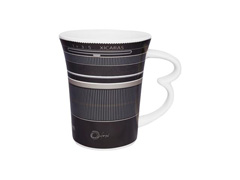 Caneca Oxford Easy Trends Photo Mug 330ml - 2