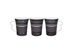 Caneca Oxford Easy Trends Photo Mug 330ml - 3