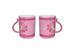 Caneca Oxford Joy Joy Lady 300ml - 2