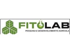 Agroespecialista - Eder Novaes Moreira - 0
