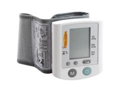Aparelho/Medidor de Pressão Digital de Pulso Premium RS380 - 2