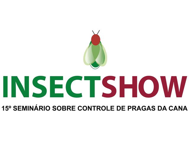 15º Insectshow