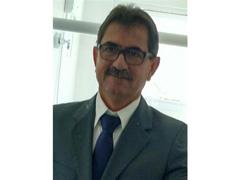 Agroespecialista - Antonio Luiz Gazon - 0