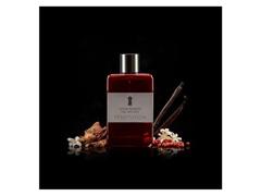 Perfume Antonio Banderas The Secret Temptation Masculino EDT 100ML - 4