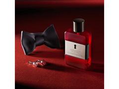 Perfume Antonio Banderas The Secret Temptation Masculino EDT 100ML - 2