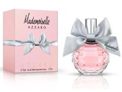 Perfume Azzaro Mademoiselle - EDT 30ml