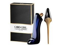 Perfume Good Girl Carolina Herrera Feminino Eau de Parfum 30ML - 2