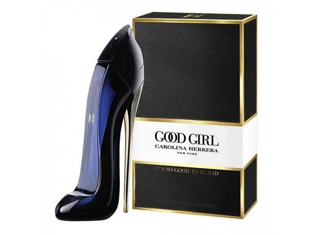 Perfume Good Girl Carolina Herrera Feminino Eau de Parfum 50ML