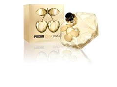 Perfume Pacha Ibiza Queen Diva Feminino - EDT 80ml
