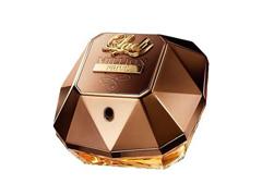 Perfume Paco Rabanne Lady Million Privé - EDP 30ml