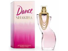 Perfume Shakira Dance - EDT Feminino 50ml - 1
