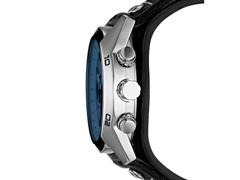 Relógio Fossil Masculino Analógico CH2564/0KN - 1
