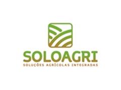 Análise de Solo - Soloagri - 0
