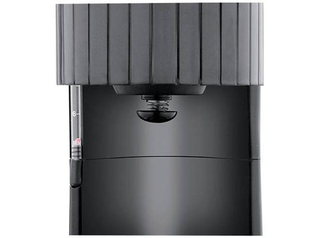 Cafeteira Elétrica Black & Decker Magnific 12 xícaras 600W Preta 110V - 2