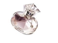 Perfume Feminino Avon Luminata 50ml
