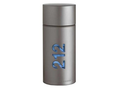 Perfume 212 Men EDT 100ml