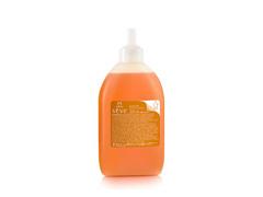 Refil Óleo Desodorante Corporal Natura Pimenta Rosa Sève - 200ml