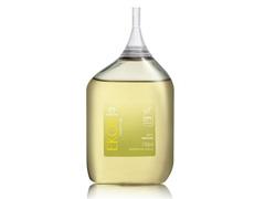 Refil Desodorante Colônia Frescor Maracujá Natura Ekos - 150ml
