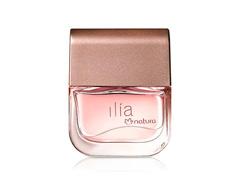 Deo Parfum Natura Ilía Feminino - 50ml - 1