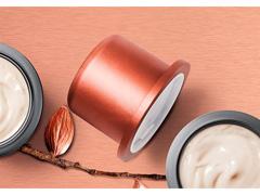 Refil Creme Antissinais 60+ Preenchimento Revitalização Chronos - 40g - 1