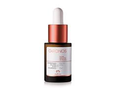 Chronos Elixir Redutor de Rugas - 15ml - 1