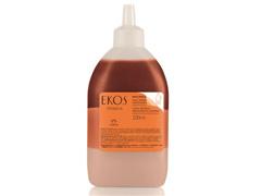 Refil Óleo Trifásico Desodorante Corporal Natura Ekos Pitanga - 200ml