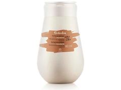 Desodorante Hidratante Corporal Macadâmia - 80 ml