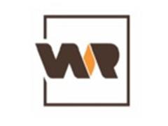 Planialtimetria para Projetos de nivelamento e microdrenagem - WR - 0