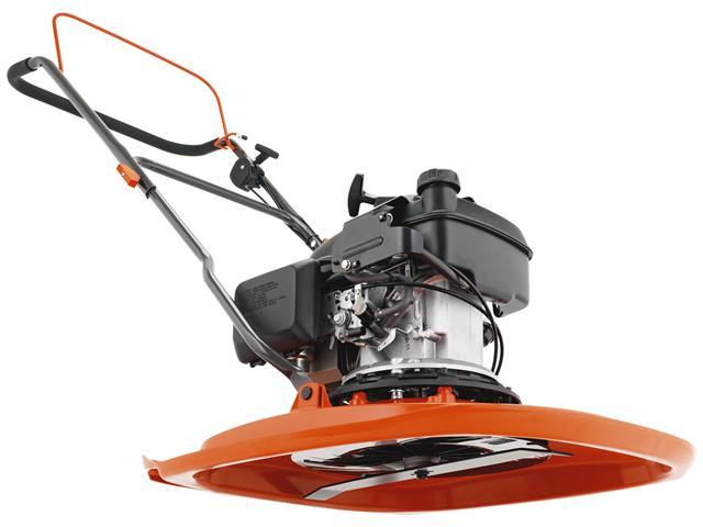 Cortador de Grama Flutuante Husqvarna GX560
