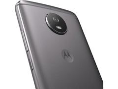 "Smartphone Motorola Moto G5S 4G 32GB Tela 5.2""Duos Câm 16+5MP Platinum - 6"