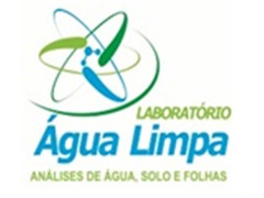Análise de Solo - Água Limpa