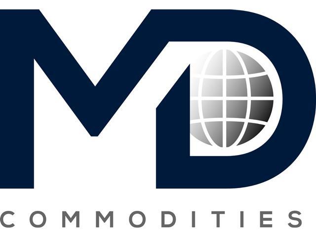 Comercialização de Safra - MD Commodities