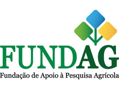 Agroespecialista FUNDAG - Silvana Aparecida Creste Dias de Souza