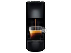 Cafeteira Nespresso Automática Essenza Mini Black - 3