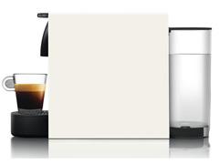 Cafeteira Nespresso Automática Essenza Mini White - 4