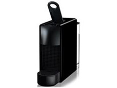 Kit Nespresso Essenza Mini Black + Aeroccino 3 - 5
