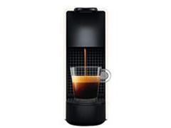 Kit Nespresso Essenza Mini White + Aeroccino 3 - 3