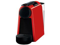 Kit Nespresso Essenza Mini Red + Aeroccino 3 - 3