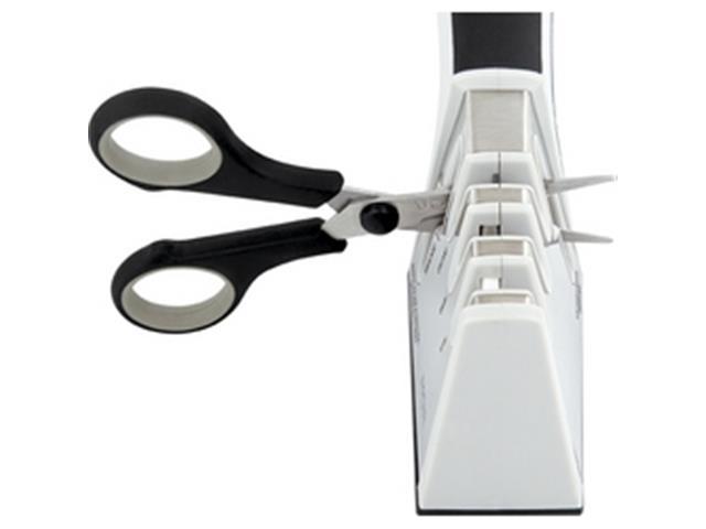 Afiador Faca-Tesoura MOR 23 x 8,5 cm - 3