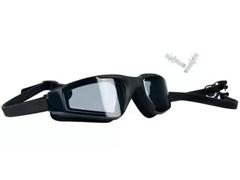 Óculos de Natação MOR Antiembaçante Profissional - 2
