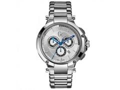 3320b78564d Relógio Gc Masculino Aço - X66004g1s