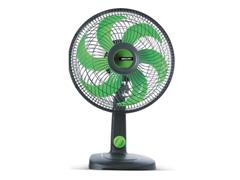Ventilador Mallory Ts30 Colors Verde 30cm 220V - 0